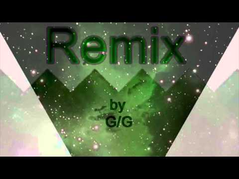 Alexis Troy - Sirens feat & Kollegah (Remix by G/G)