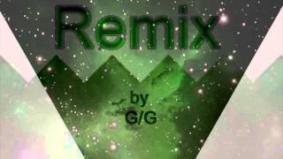 Alexis Troy - Sirens feat.  Drake & Kollegah (Remix by G/G)