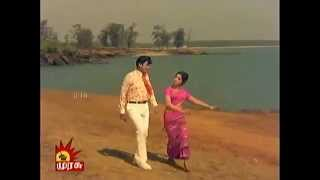 Moonru thamil thoanriyathum - pillayo pillai film song