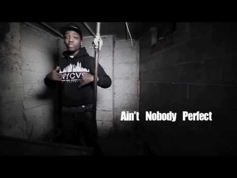 Kaimikaze Kai - Ain't Nobody Perfect [User Submitted]