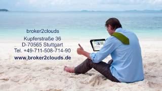 Cloud Einführung: Wer zu spät kommt, verpasst den Anschluss und hinkt dem Wettbewerb hinterher!