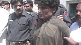 qabristan Gosht Khor (news one bhakkar  )