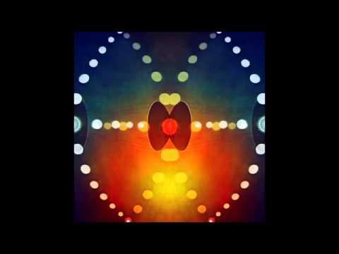 "Dukes Of Chutney ""Jans Bellsk (Pedrodollar Remix) (Beats In Space Records) Mp3"