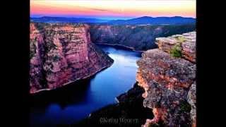 Play Flaming June (Laptop Symphony Rework)