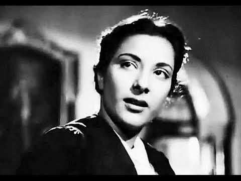 Panditlo Pellavuthunnadi Jikki Film Premalekhalu (Aah -Telugu 1953) Music Shankar-Jaikishan