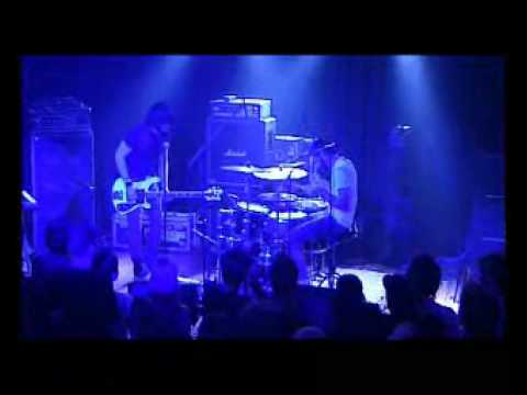 Death From Above 1979 Live in Amsterdam
