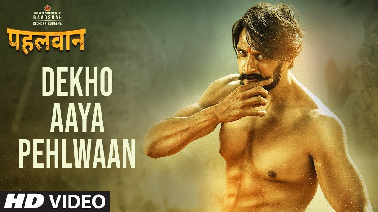 Pailwaan Budget Screencount Prediction Hit or Flop