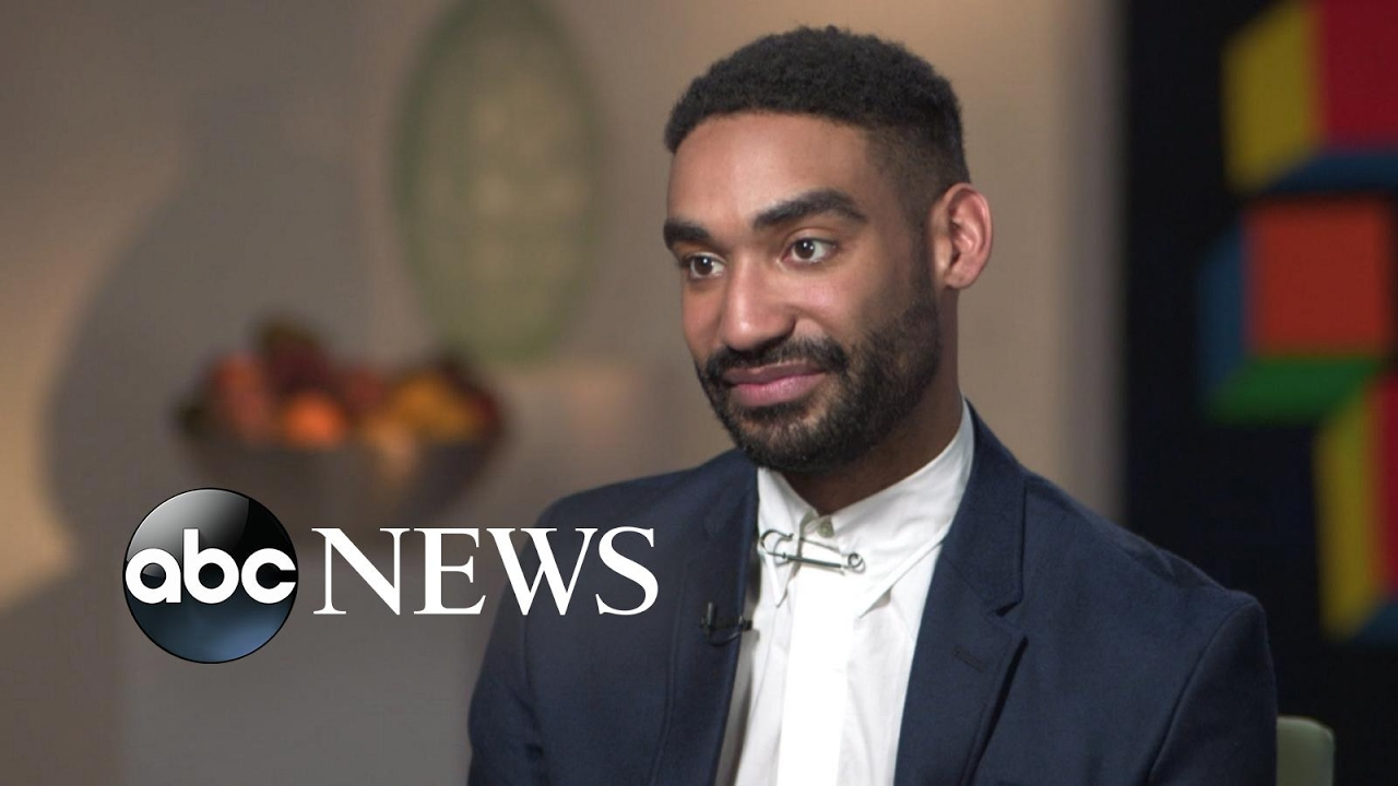 zeke-thomas-opens-up-about-being-sexually-assaulted