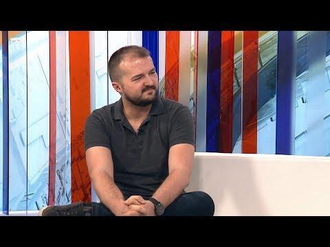 I hercegovina oglasi bosna gay Gole matorke