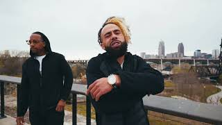 """King Pala & Johnnie Floss - """"To The Top"""" (Official Video)"""
