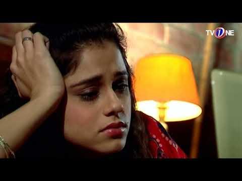 Pyar Ka Pagalpan   Episode 1   TV One Drama   14 February 2018