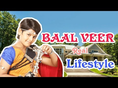 Dev Joshi(Baal Veer) Lifestyle|Family,House,Car,Income,Net Worth,Girlfriend,Facebook & Biography