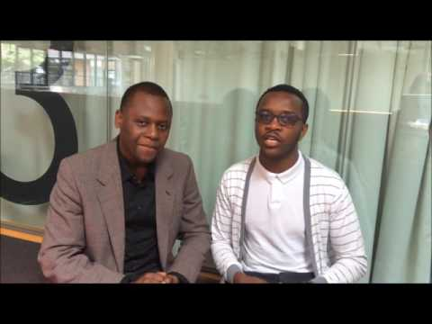 Country Profiles - Malawi - Joab Frank Chakhaza and Oroyo Rios Eubanks   23 May 2016