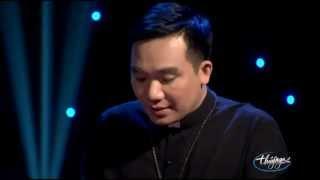 Kinh Hoa Binh - Lm JB Nguyen Sang