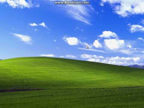 DualBoot Windows XP With Ubuntu 17.04