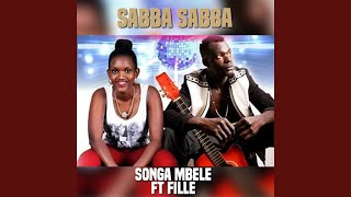 Songa Mbele - Fille