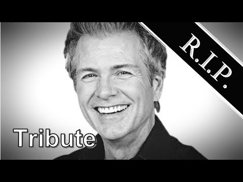 Pat Torpey ● A Simple Tribute
