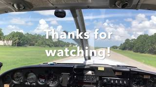 Video Flying to the Keys and back in a Piper Cherokee 6 260! download MP3, 3GP, MP4, WEBM, AVI, FLV Oktober 2018