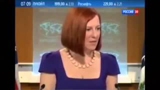 Полтергейст - Русский трейлер (2015)