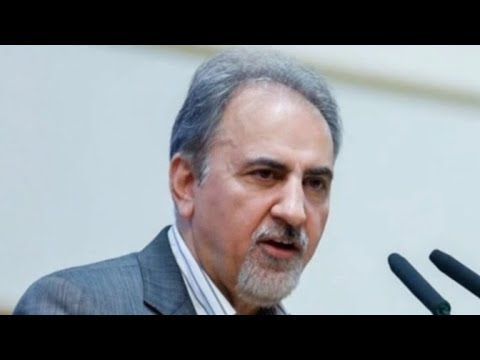 Iranian mayor resigns after attending ceremony with girls dancing