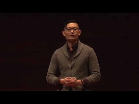 I'm home: How 10 years of travel helped me find belonging. | Phil Cha | TEDxUW