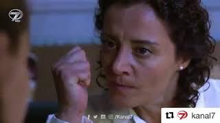 Elif.4 sezona 561 epizoda