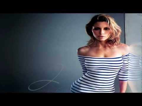 Best Of Vocal Trance April 2012 ( Episode 4 HD )