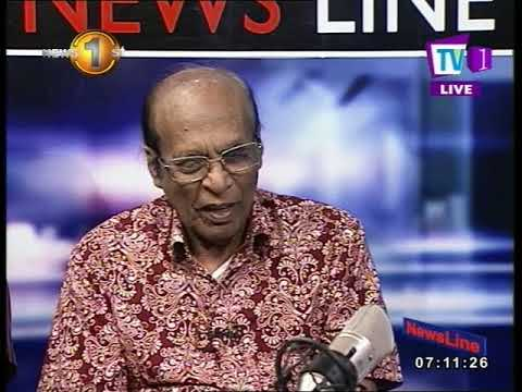 NewsLine : Bond commission calls for prosecution and changes