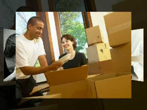 Rent To Own Homes Las Vegas No Credit Checks 702 425 7577 Renttoown1
