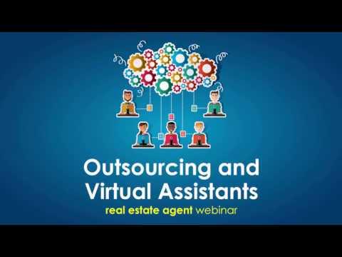 Virtual Assistant Webinar