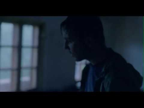 "HD TRAILER ""ARENA"" by Martin Rath. English subtitles"