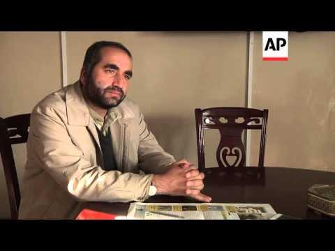 Attacks on journalists threaten media freedom