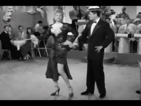 The Diet I Love Lucy Youtube