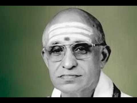 Rama Nee samana mevaru -Kharaharapriya - రామ నీ సమానమెవరు-tyagaraja-by Semmangudi R Srinivasa Iyer