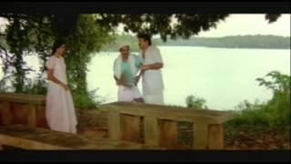 Download Aaro Porunnen koode | Lal salam | Malayalam Film Song. MP3 song and Music Video
