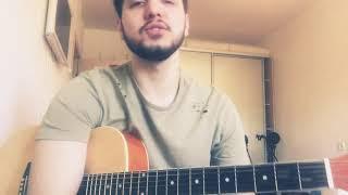 Как играть Despacito (Деспасито) на гитаре?