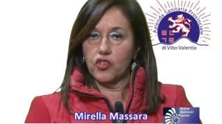 FESTIVAL DEL SERVIZIO SOCIALE - SCHEMA OPERATIVO ACCOGLIENZA SANITARIA