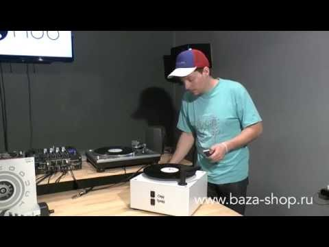 видео: Как ухаживать за виниловыми пластинками. Часть 2:  мойка винила