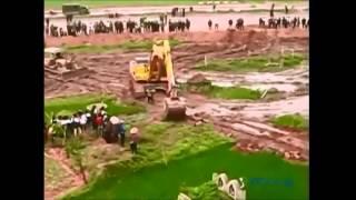 Đoái Thương Xem Nước Việt Nam