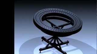 Adele - Turning Tables ( Video ) Thumbnail