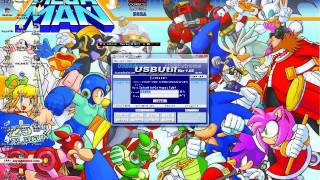 How to Add Ps2 Games On USB Drive For Open PS2 Loader