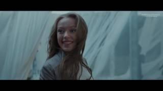 Невеста (16+) - смотрите в кинотеатре «Родина»