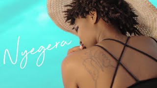 Akes Don - Nyegera ft B-face (Official Video)