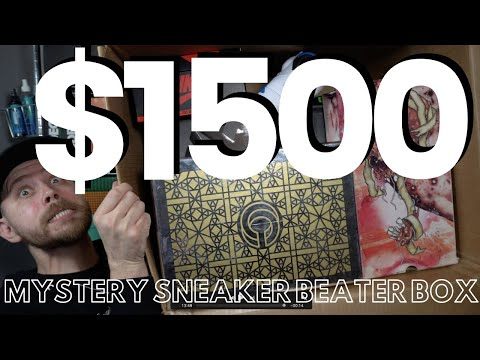 unboxing-**ridiculous**-value-in-this-$1500-mystery-sneaker-box-from-full-size-run-nj!!!!