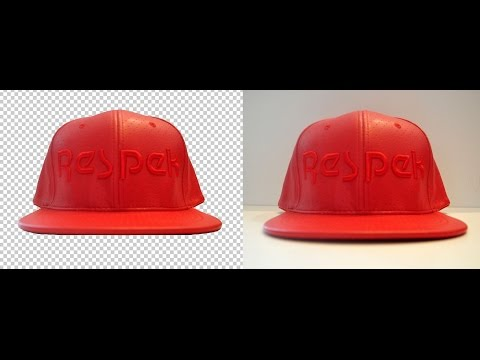 Background Remove From Image Or With Magnetic Tool Oshop Cs6