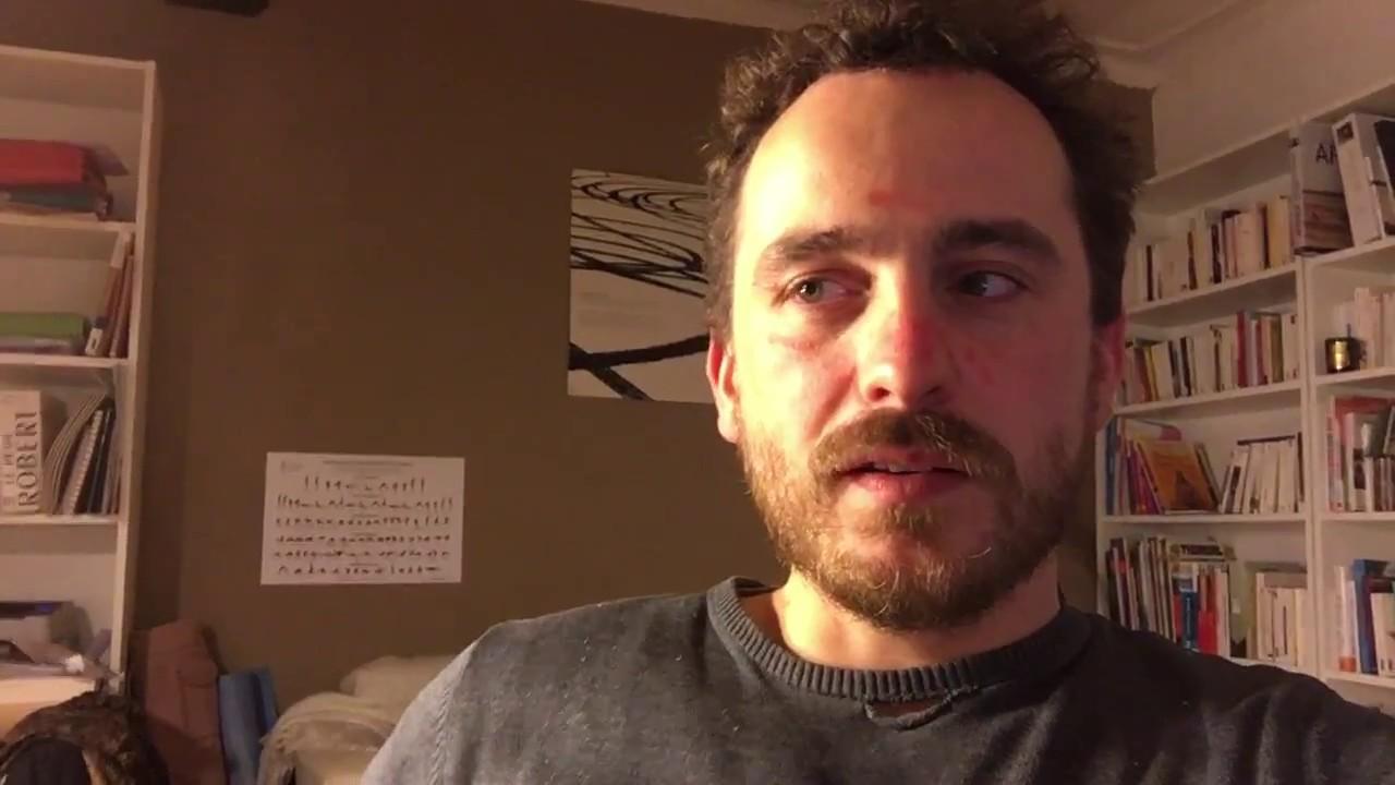 Le veganisme est-il dangereux pour les enfants ? - YouTube