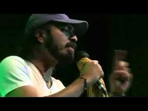 Kamran Rasoolzadeh live in concert- Hamin Emshab ...