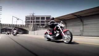 Мотоциклы Ямаха - музыкальный ролик(Мотоциклы Ямаха модельного ряда 2012. Красноярский Ямаха Мотор Центр на Королева продает и обслуживает мотоц..., 2011-10-17T16:00:10.000Z)