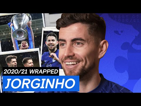 """""""It Was a Dream... I Can't Wait To Have The Fans Back"""" 