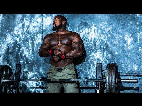 Bench press, sick push up routine, squats & wisdom